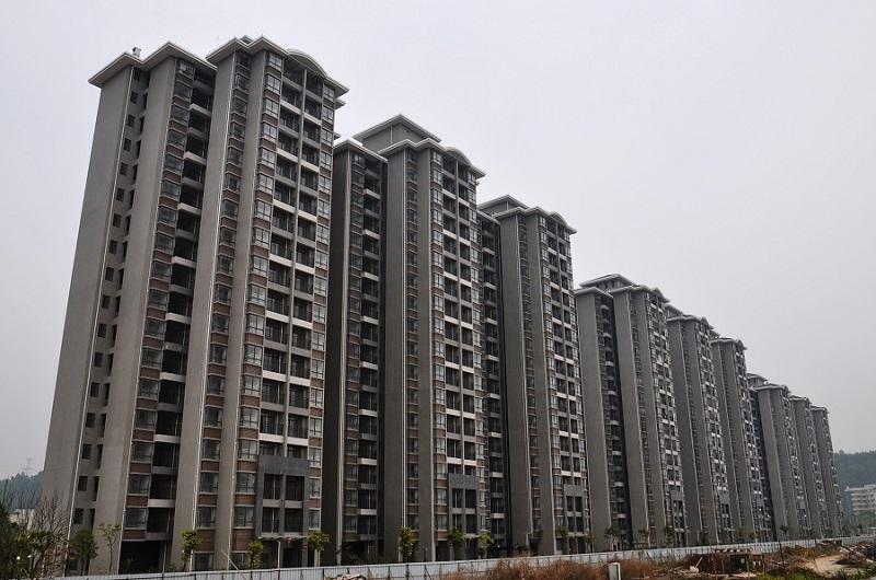 保障性住房种类有哪些?可以买卖吗?