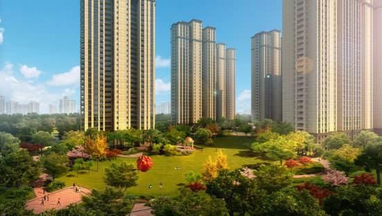 天津首套房基准利率是多少?