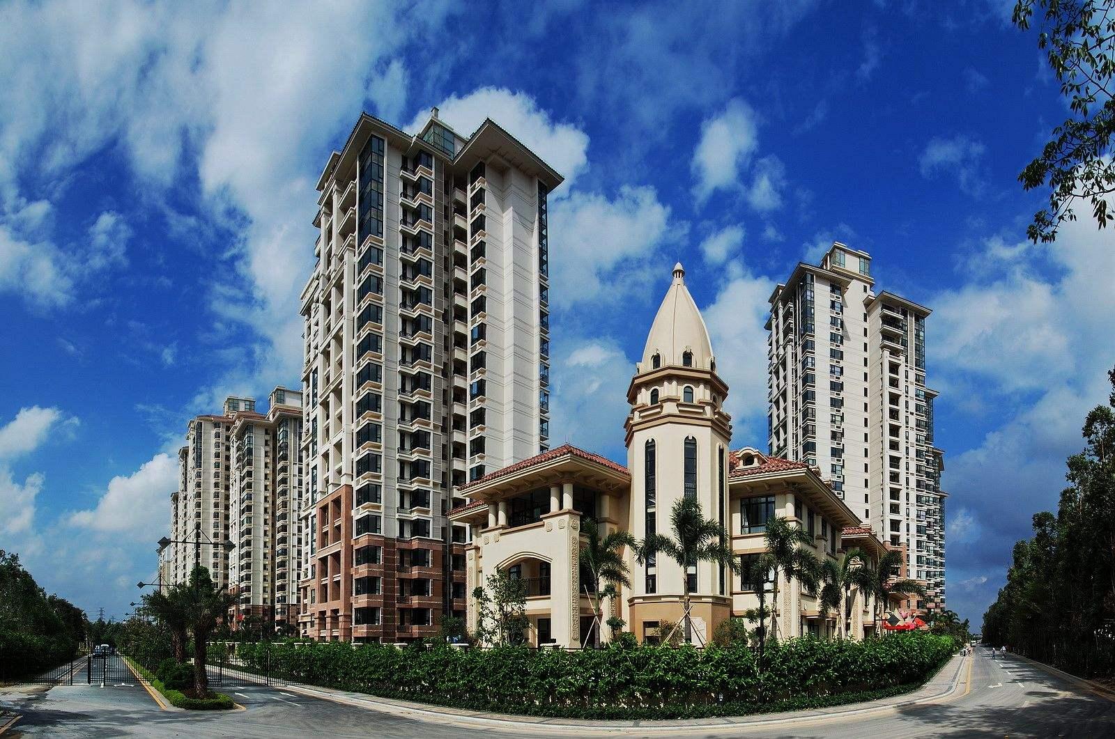 房贷利率一般是多少?贷款买房注意哪些事项?