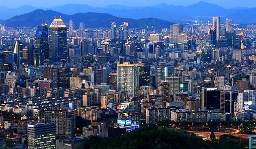 北京购房资质审核步骤有哪些?