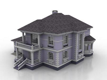购房备案流程 如何查询是否已经备案.jpg