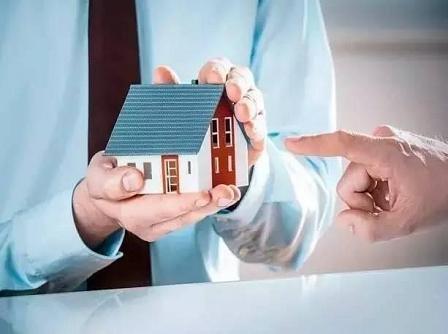 购房合同的内容有哪些?签订购房合同需要注意哪些?