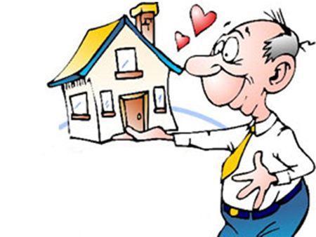 购房小白必知:新房认购流程是怎样的?
