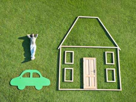 买房选择几层比较好?