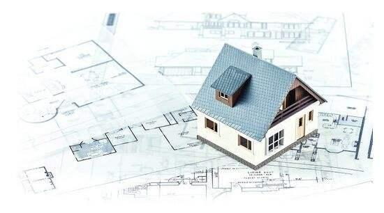 买房哪种户型才是最好的选择?