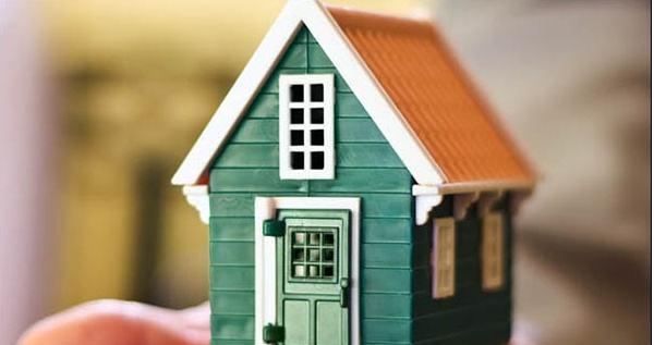 买房多送面积,开发商真的会这么做吗?