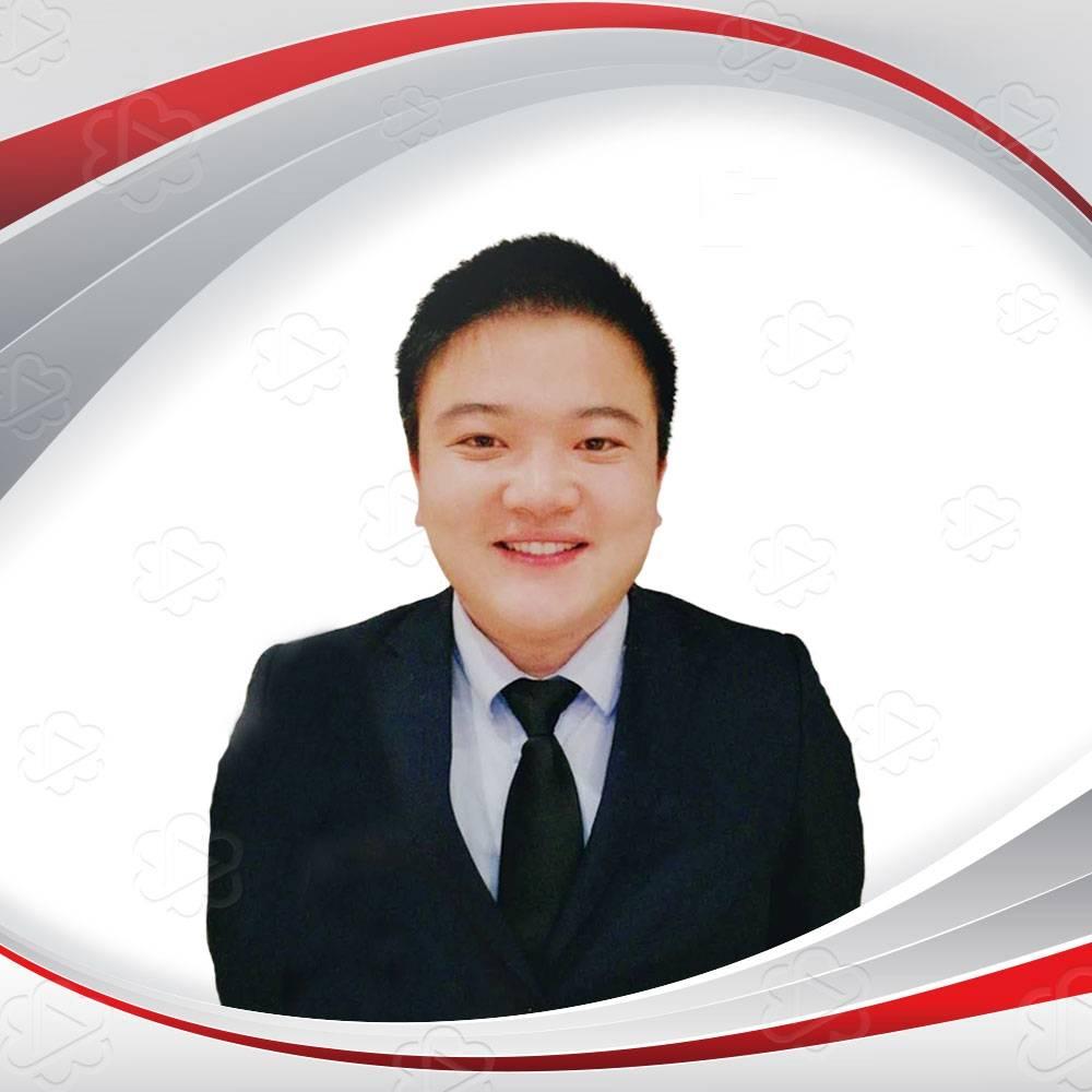 韩健超规划师