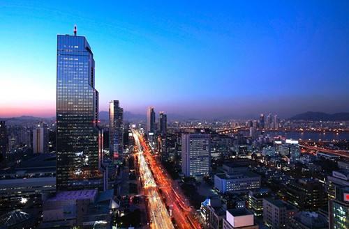 在北京买新房,如何对购房资格进行核验?