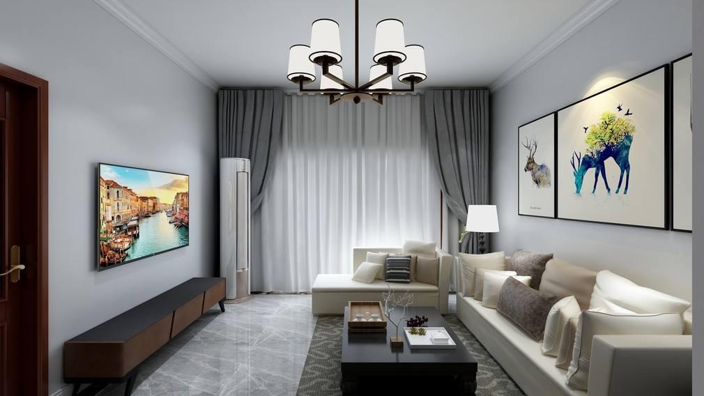 买房层高和净高有什么区别?