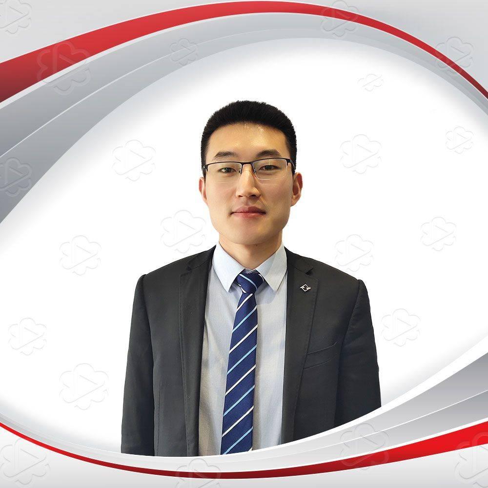 李京规划师