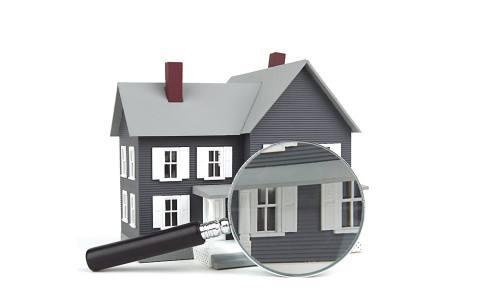 验房时发现房屋质量有问题怎么办.jpg