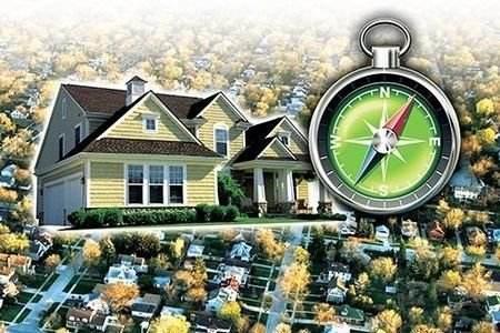 买房如何选择房子的朝向.jpg