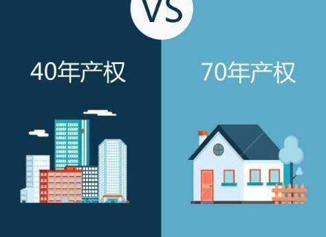 40年产权和70年产权有什么区别.jpg