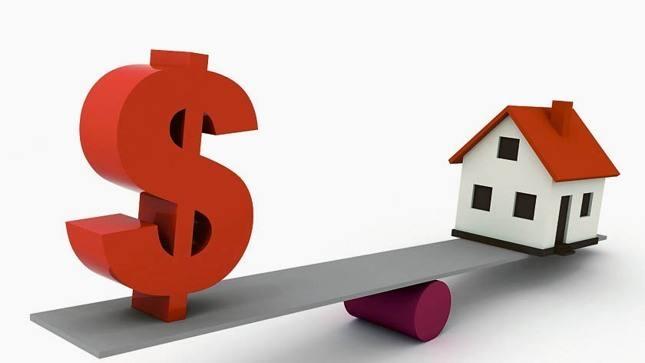 外地人想在廊坊固安买房需要哪些?