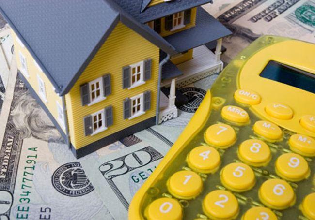 买新房排号注意什么