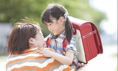 外地学生在津就读新规1-1.jpg