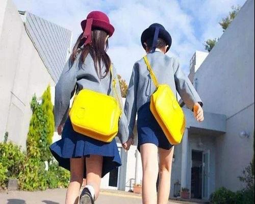 外地学生在津就读新规1-2.jpg