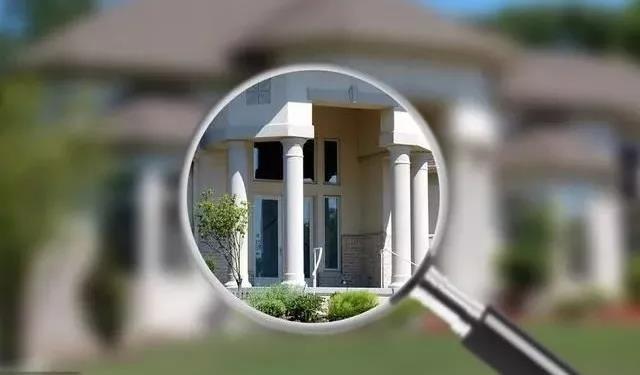 为什么买新房找中介比去售楼处更便宜1-1.jpg