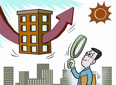 公积金异地贷款 具体应该如何办理