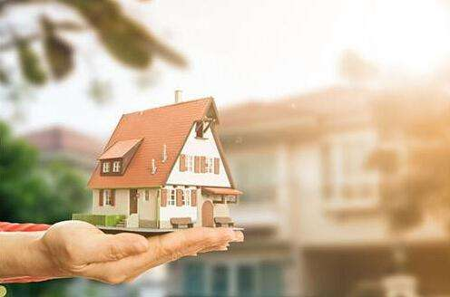 外地人在天津购房条件是什么?买房政策有哪些?