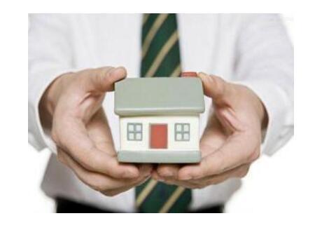 购房过程中需要注意的事项有哪些?.jpg