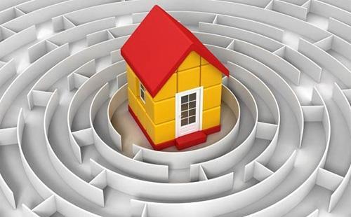 公积金贷款条件有哪些?住房公积金贷款流程是怎样的?