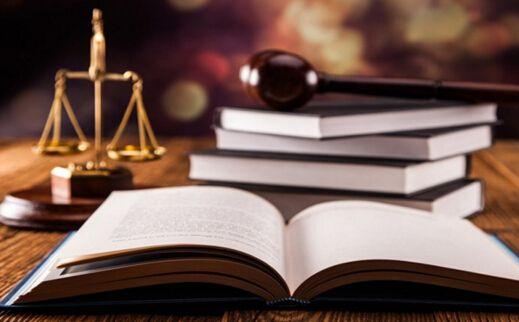购房会遇到哪些法律风险?发生纠纷怎么解决?