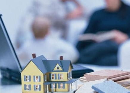 拥有私人的房产分析师是一种怎样的体验?.png