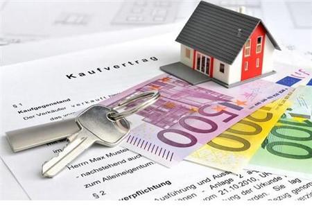 拥有私人的房产分析师是一种怎样的体验?.jpg