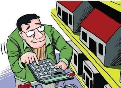 看房选房作为买房过程的开始.jpg