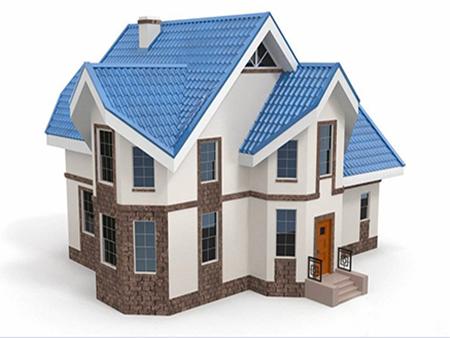 新手必知:新房交接应该如何进行验收?