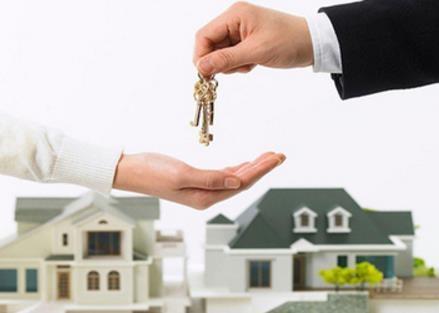 买新房别着急签约!搞清楚这些问题再下笔!