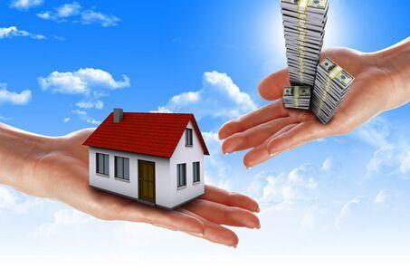 一手房购房手续流程是怎样