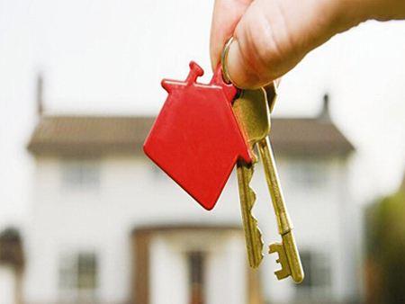 新房入住的交接流程 务必重点关注三大方面.jpg