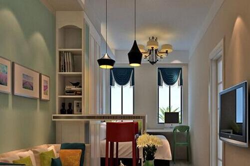 100平米房子怎么装修 房子装修注意事项.png