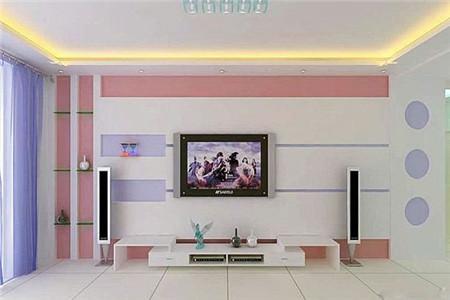 电视背景墙怎么做好?电视背景墙装修注意事项?.png