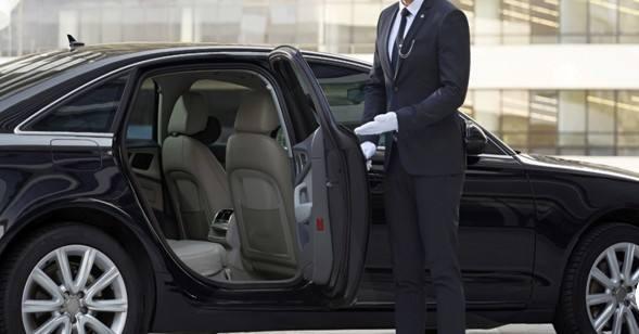 不仅专车看房,还省了625元路费!这家公司在做公益吗?!