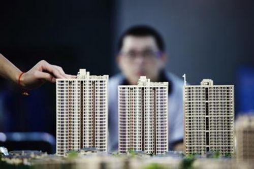 买房落户:买完房后如何迁户口?