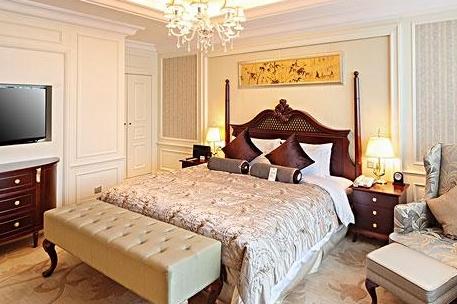 室内装修材料及价格?室内装修注意事项及细节?.png