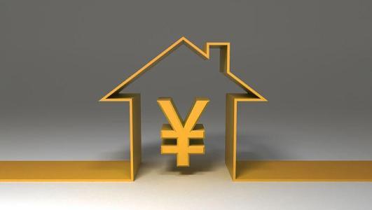 买新房到售楼处主要看哪几点?