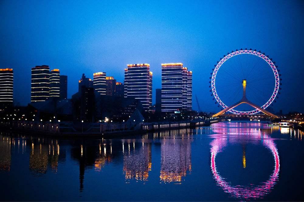 天津买房必须要了解的购房政策