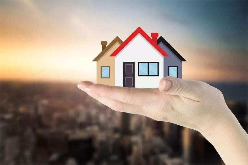 房子70年产权到期后怎么办?