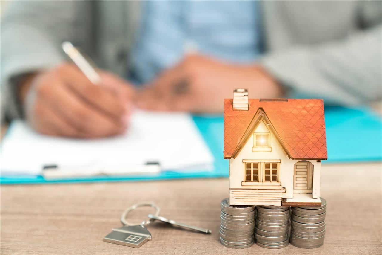 签新房认购书需要注意哪些事项?