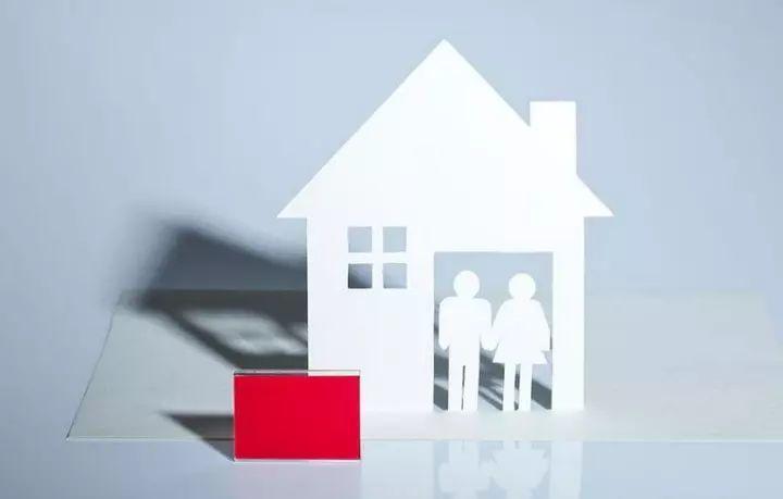 新房价格是开发商根据什么定的?
