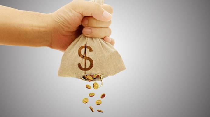 贷款买房,信用记录不够好怎么办?