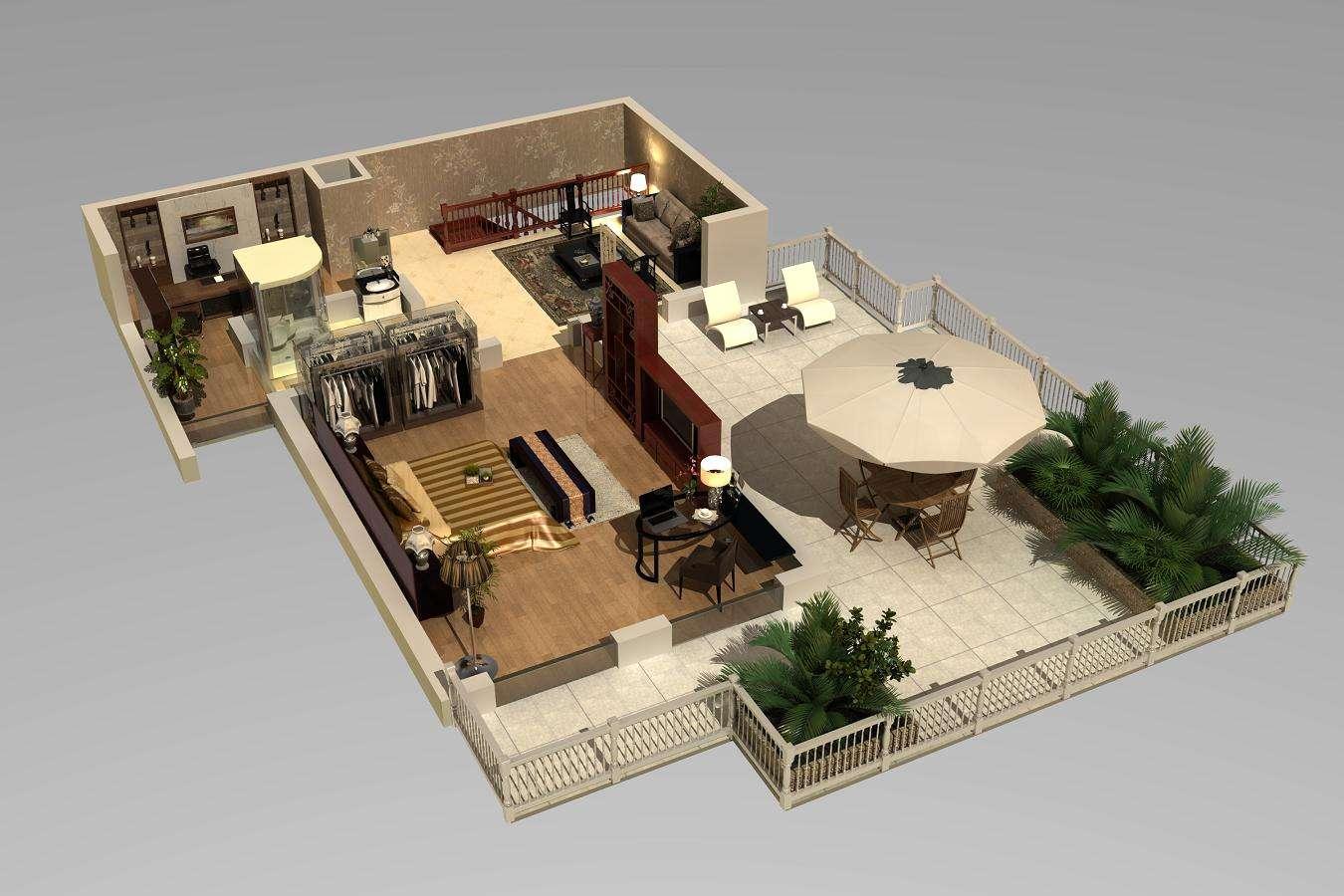 房子户型该如何选择.jpg