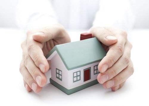 通过中介买房要注意哪些事项.jpg