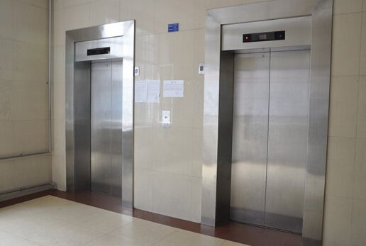 买房后电梯的安全由谁负责.jpg