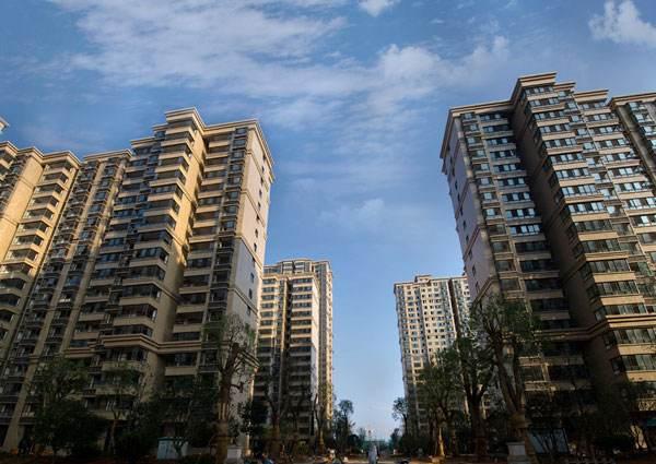 楼间距不足对买房与居住有哪些影响.jpg